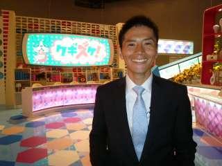 7月3日の「上沼・高田のクギズケ!」見てください!