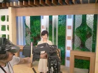 あなたと中京テレビ