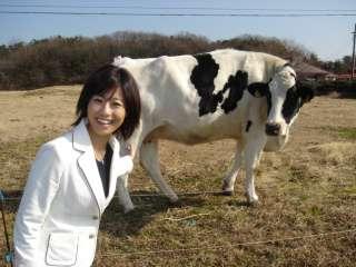 クローン牛あなたは食べたいですか?