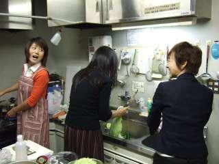ミヤネ屋・鍋!1