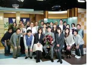 内田俊宏さんありがとうございました。
