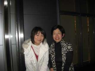 恩ちゃんの生きる糧:中京テレビ アナウンスルーム