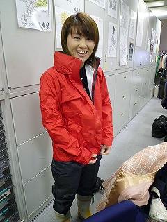 鈴木理香子の画像 p1_14