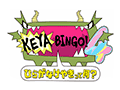 KEYABINGO!4