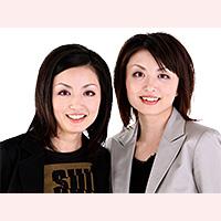 前略、西東さん:中京テレビ