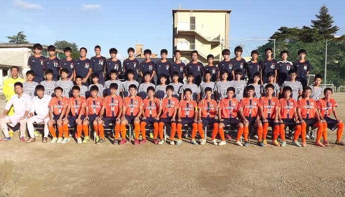 愛知県立豊川工業高等学校:第95...
